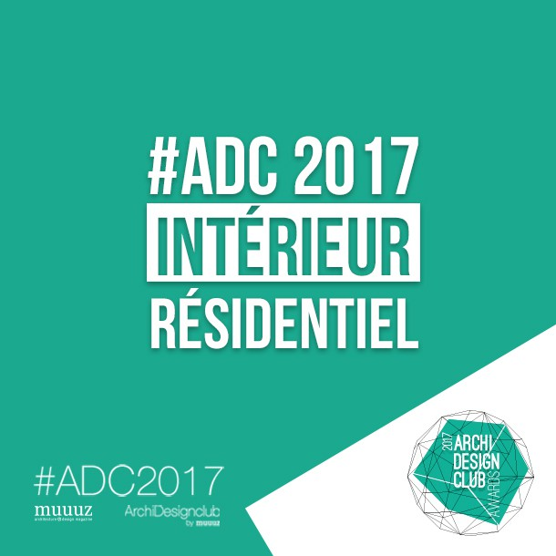 Andrea Mosca Creative Studio Shortlisted to the ADC Awards 2017